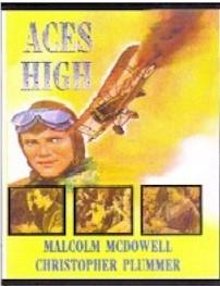 aces highweb