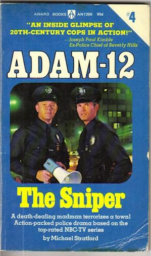 adam12sniper