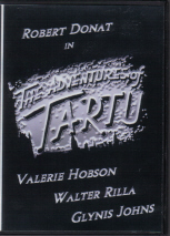 adv-of-tartu-cover