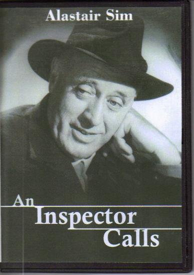 an-inspectorcalls