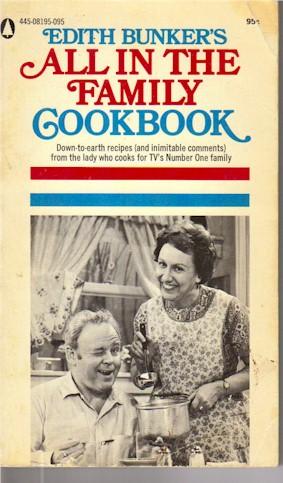 archiecookbook