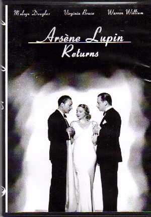arsene-lupin-returns-cover