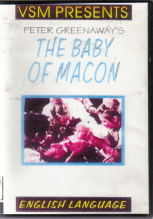 baby-of-macon-cover