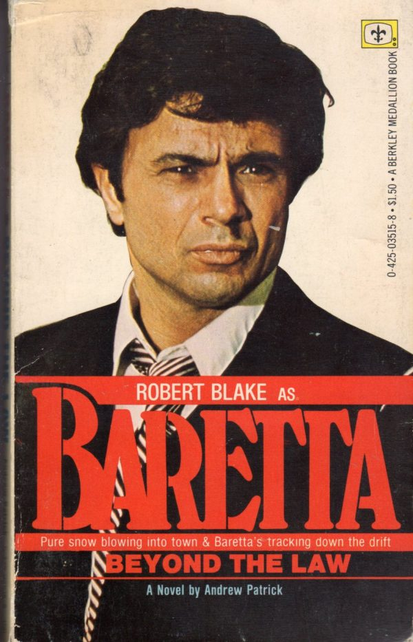 baretta001