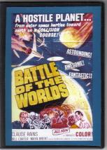 battle-of-worlds