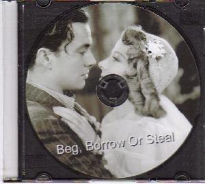 begborrowcover