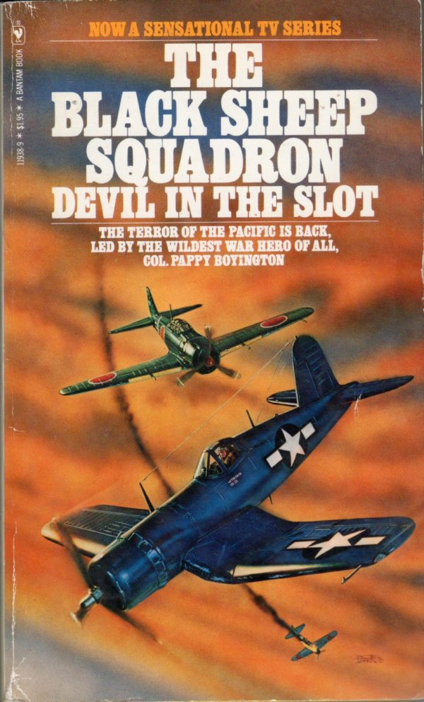 black-sheep-squadron-devil-in-the-slot001