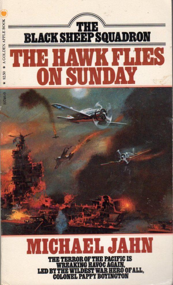 black-sheep-squadron-hawk-flies-on-sunday001