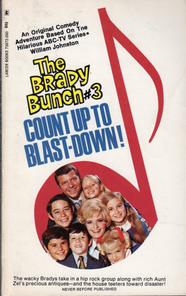 brady-bunch-count-down001