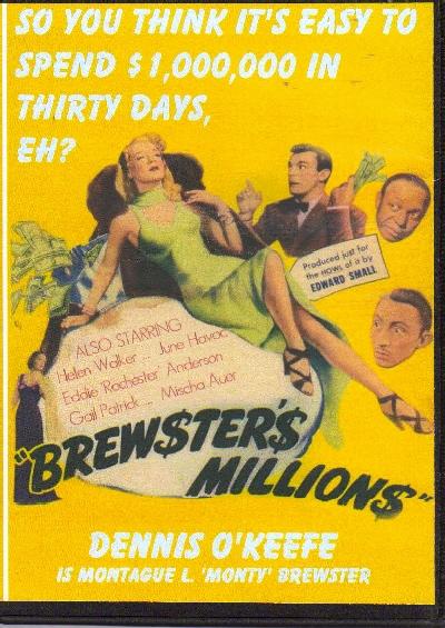 brewstersmil1