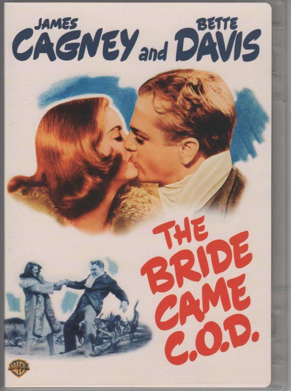 bride-came-cod