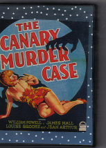 canary-murder-case-cover