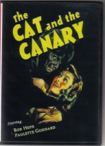 cat-and-the-canary-cover