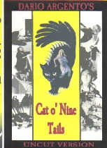 cat-o-nine-tales-cover