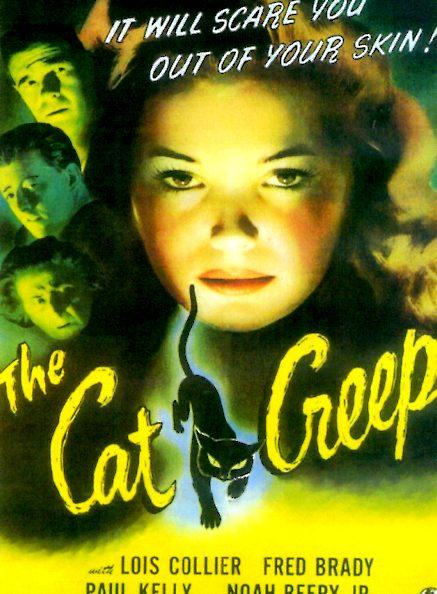 catcreeps001
