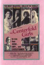 centerfold-girls-cover