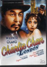 charlie-chan-in-london