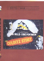 colditz-story-cover