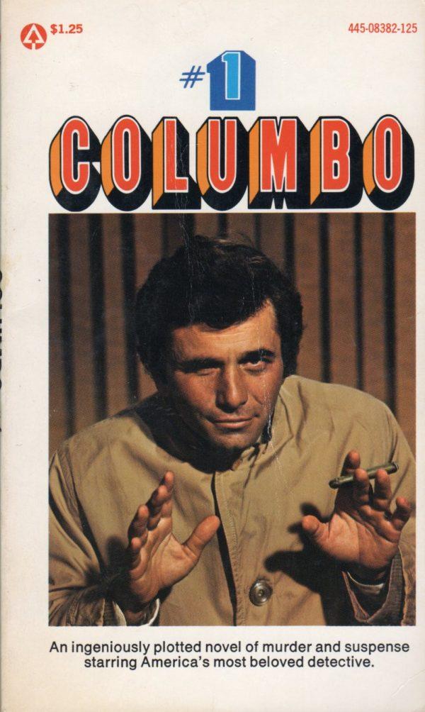 columbo-1003