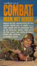 combat-men-not-heroes-cover