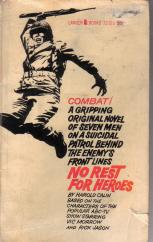 combat-no-rest-cover