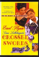 crossed-swords-cover