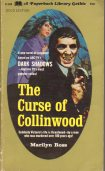 curse-of-collinwood-1001