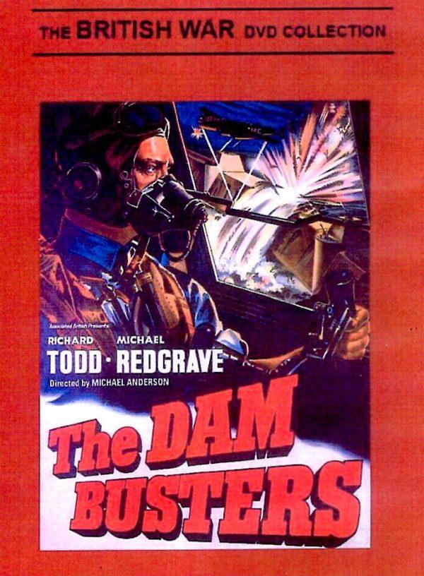 dambusters001