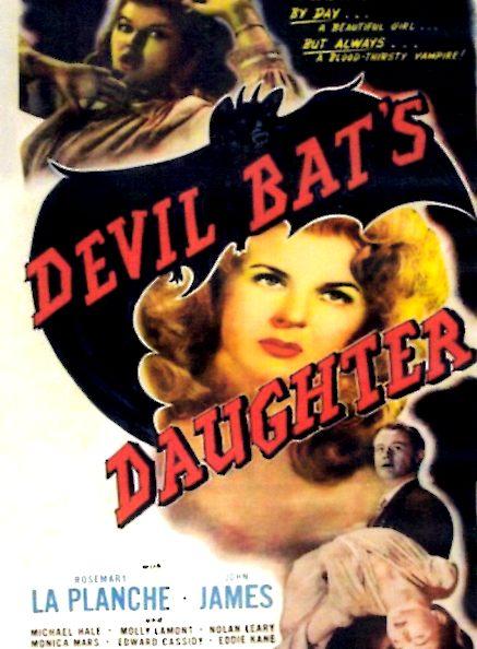 devilbatdaughter001