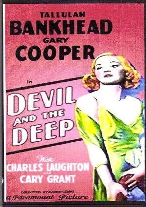 devilcover