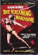 die-screaming-cover