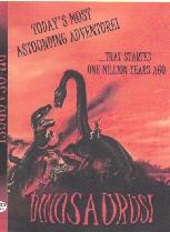 dinosaurus-cover