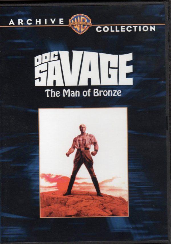 doc-savage002