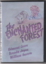 enchanted-forest-cover