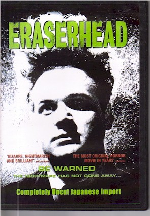 eraserhead1
