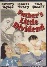 fatherslittledividendcover