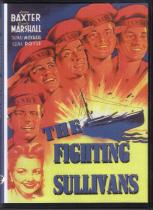 fighting-sullivans-cover