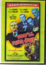 find-dvd