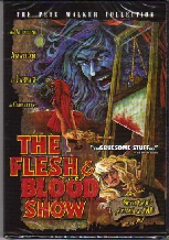 flesh-and-blood-cover