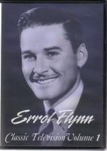 flynn-tv-vol-1