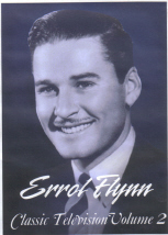 flynn-tv-vol-2
