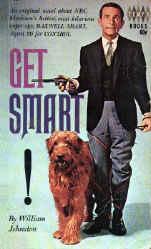 get_smart1