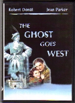 ghost-goes-west-cover