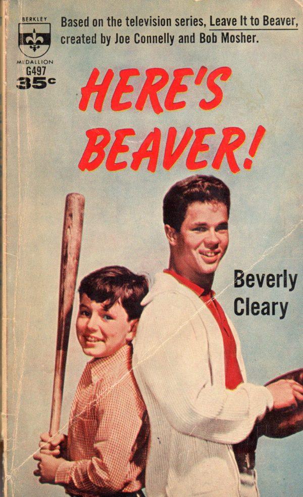 heres-beaver001