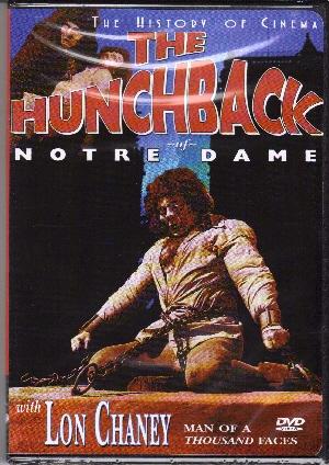 hunchbackcover