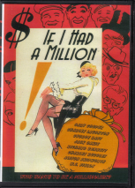 if-i-had-a-million-cover