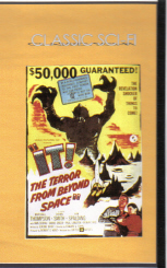it-the-terror-from-outerspace