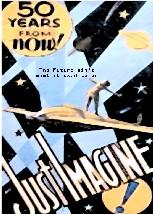 just-imagine1