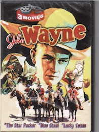 jwayne-3pk