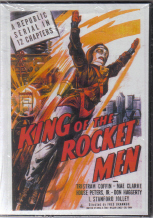 kinf-of-the-rocketmen-cover